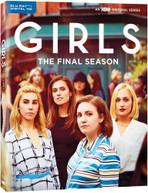 GIRLS: SEASON 6 BLURAY