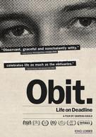 OBIT DVD
