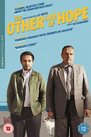 THE OTHER SIDE OF HOPE [UK] DVD