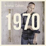 AVISHAI COHEN - 1970 CD