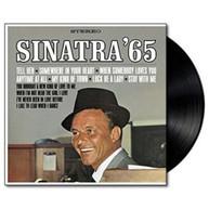FRANK SINATRA - SINATRA '65 * VINYL
