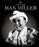 MAX MILLER - MAX MILLER CD