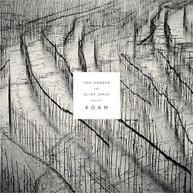 TOM HOBDEN / ELIOT  JAMES - PRESENT: ROAM VINYL