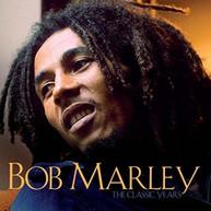 BOB MARLEY - CLASSIC YEARS CD