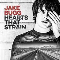 JAKE BUGG - HEARTS THAT STRAIN * VINYL