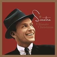 FRANK SINATRA - ULTIMATE CHRISTMAS VINYL