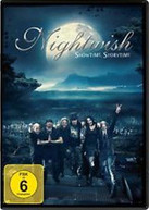 NIGHTWISH - SHOWTIME, STORYTIME * DVD
