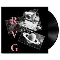 RVG - A QUALITY OF MERCY * VINYL