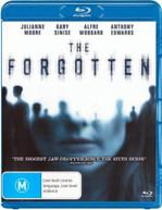 THE FORGOTTEN (2004)  [BLURAY]