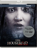 THE HOUSEMAID BLU-RAY [UK] BLU-RAY