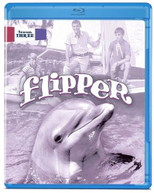 FLIPPER SEASON 3 BLURAY