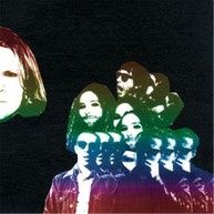 TY SEGALL - FREEDOM'S GOBLIN * CD