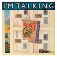 IM TALKING - BEAR WITNESS (2CD) * CD