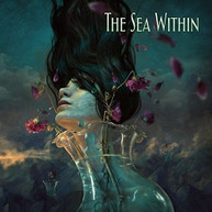 SEA WITHIN CD