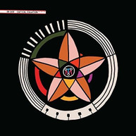DR DOG - CRITICAL EQUATION CD