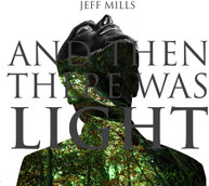& THEN THERE WAS LIGHT / SOUNDTRACK CD