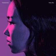 PARK JIHA - COMMUNION CD