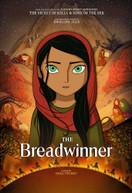 BREADWINNER DVD