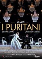 PURITANI DVD