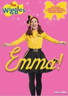 WIGGLES: EMMA DVD