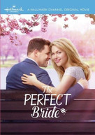 PERFECT BRIDE DVD