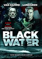 BLACK WATER DVD [UK] DVD