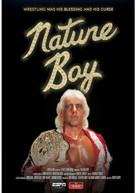 ESPN FILMS 30 FOR 30: NATURE BOY DVD
