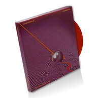 TAME IMPALA - CURRENTS (COLLECTORS EDITION VINYL BOX) * VINYL