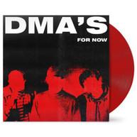 DMAS - FOR NOW * VINYL