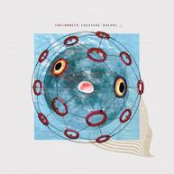 TOKIMONSTA - CREATURE DREAMS VINYL