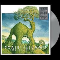 SCALE THE SUMMIT - MIGRATION VINYL