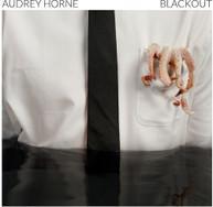 AUDREY HORNE - BLACKOUT VINYL