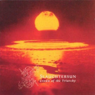 DAWN - SLAUGHTERSUN (CROWN) (OF) (THE) (TRIARCHY) VINYL