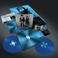 U2 - SONGS OF EXPERIENCE (SUPER DELUXE VINYL BOX) * VINYL