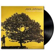 JACK JOHNSON - IN BETWEEN DREAMS * VINYL