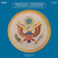 MICHAEL NESMITH - MAGNETIC SOUTH VINYL
