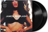 JAMES - WHIPLASH SMILE VINYL