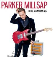 PARKER MILLSAP - OTHER ARRANGEMENTS VINYL