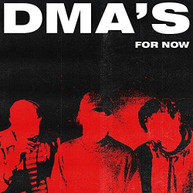 DMA'S - FOR NOW VINYL