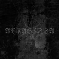 ARMAGEDDA - I AM CD