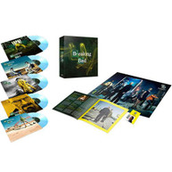 BREAKING BAD (MUSIC) (FROM) (THE) (ORIGINAL) (TV) (SERIES) VINYL