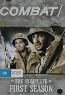 COMBAT: SEASON 1 DVD