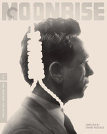 CRITERION COLLECTION: MOONRISE BLURAY