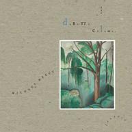 DURUTTI COLUMN - WITHOUT MERCY CD