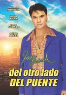 EL OTRO LADO DEL PUENTE DVD