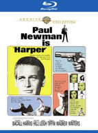 HARPER (1966) BLURAY