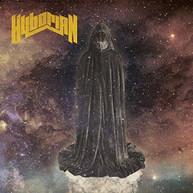 HYBORIAN - VOL 1 VINYL