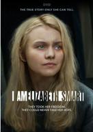 I AM ELIZABETH SMART DVD