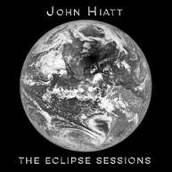 JOHN HIATT - ECLIPSE SESSIONS CD