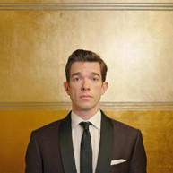 JOHN MULANEY - KID GORGEOUS AT RADIO CITY CD